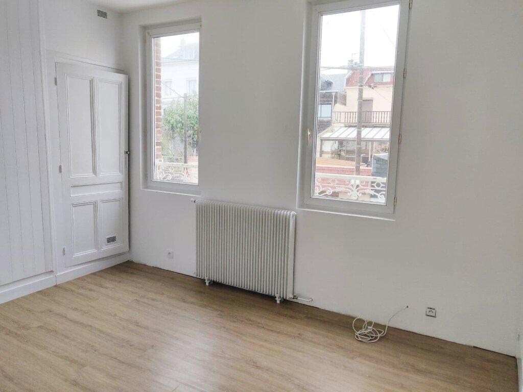Appartement à louer 2 35m2 à Le Havre vignette-1