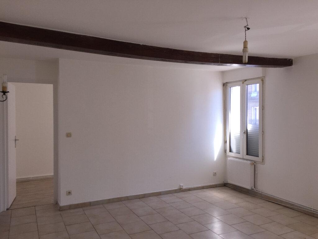 Appartement à louer 3 51.81m2 à Le Havre vignette-1