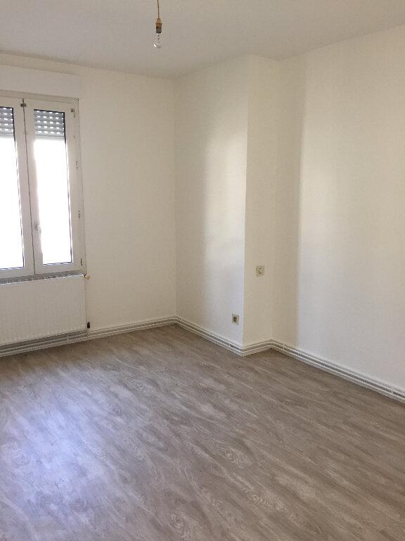 Appartement à louer 3 51.81m2 à Le Havre vignette-4