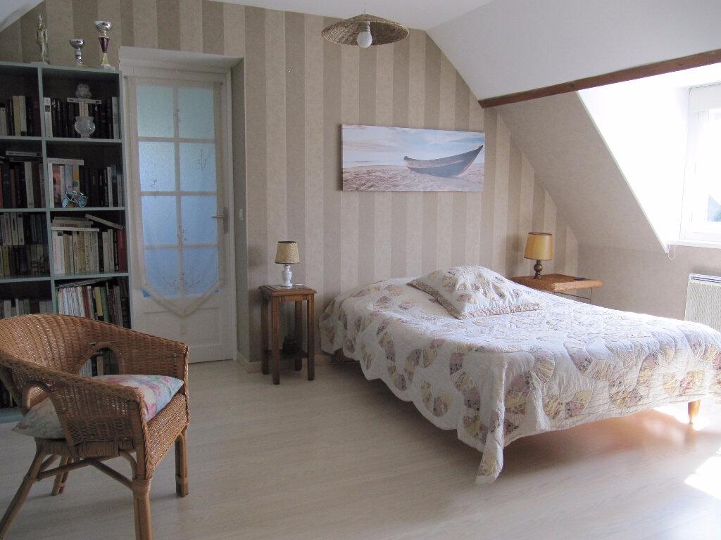 Maison à vendre 5 140.65m2 à Lisieux vignette-7