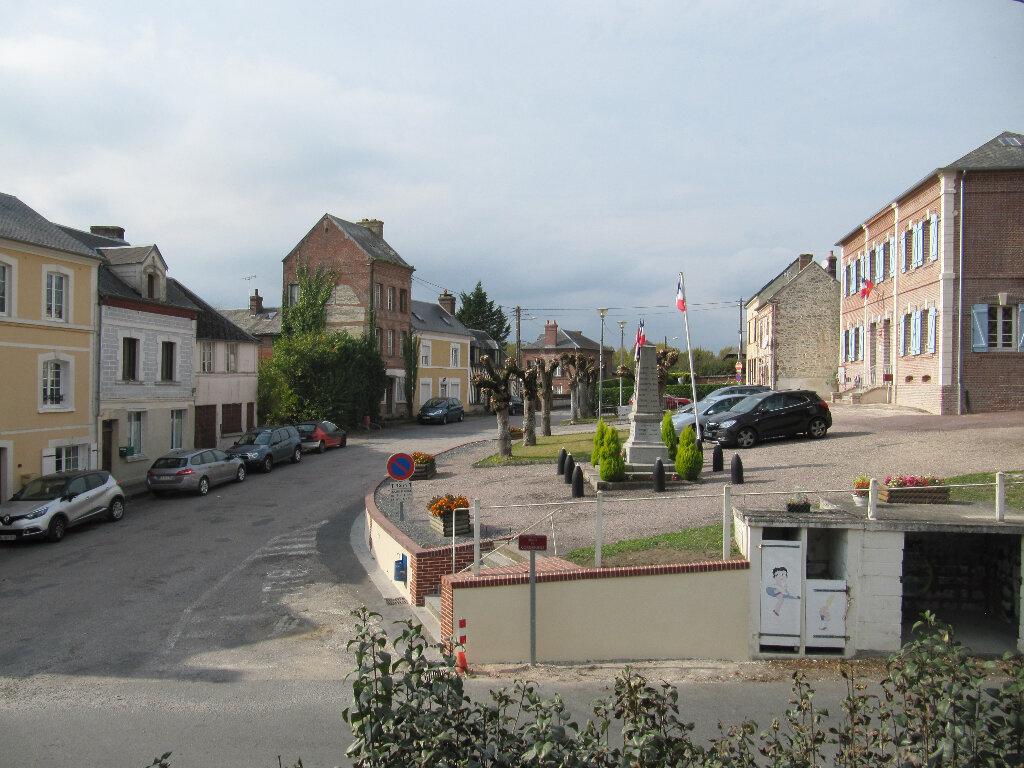 Maison à vendre 4 94m2 à Courtonne-les-Deux-Églises vignette-2