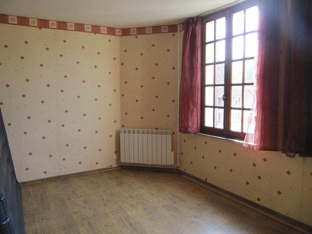 Maison à vendre 4 94m2 à Courtonne-les-Deux-Églises vignette-3