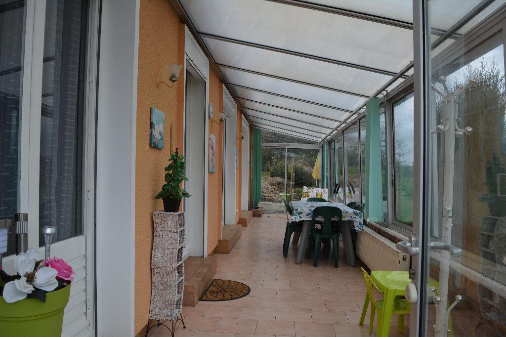 Maison à vendre 4 84.4m2 à Saint-Denis-de-Mailloc vignette-2