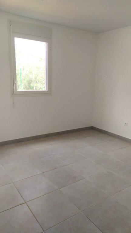 Appartement à louer 2 46.43m2 à Le Lamentin vignette-2