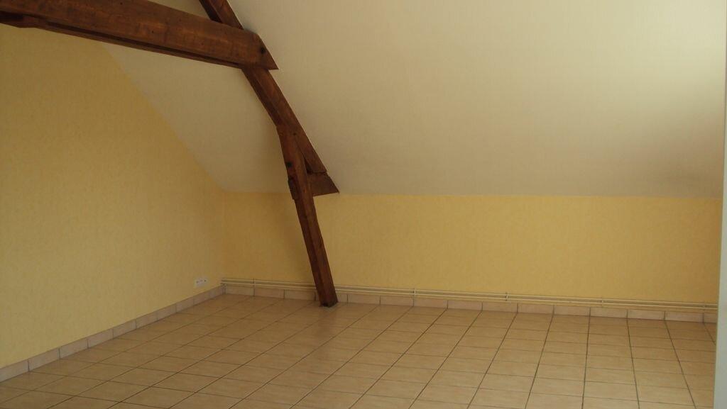 Appartement à louer 4 56m2 à Châtenoy-en-Bresse vignette-6