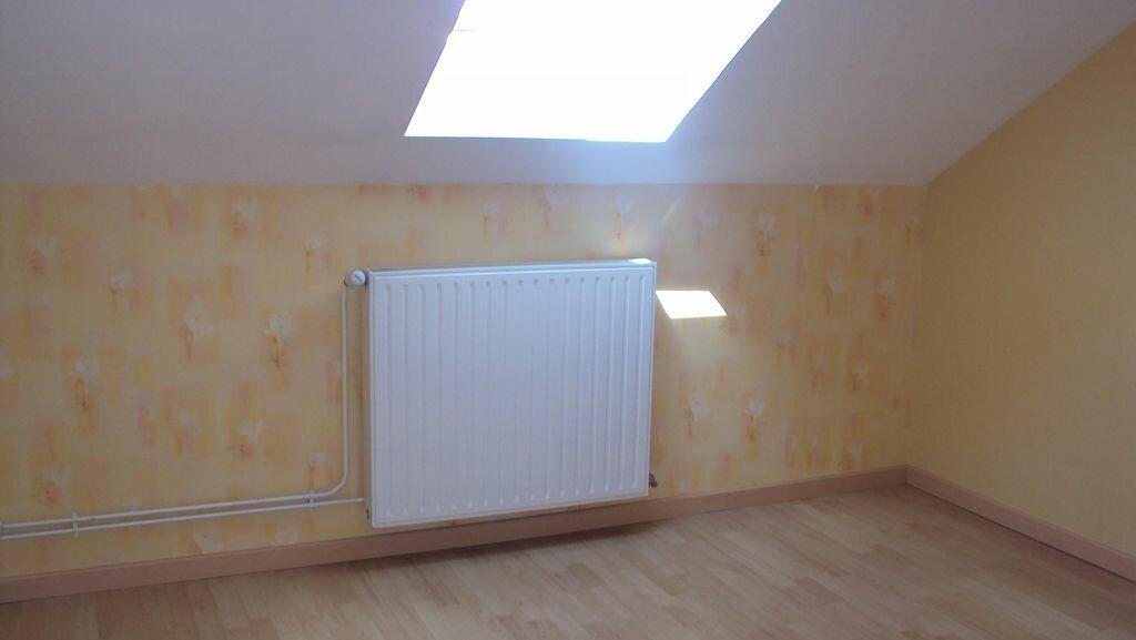 Appartement à louer 4 56m2 à Châtenoy-en-Bresse vignette-7