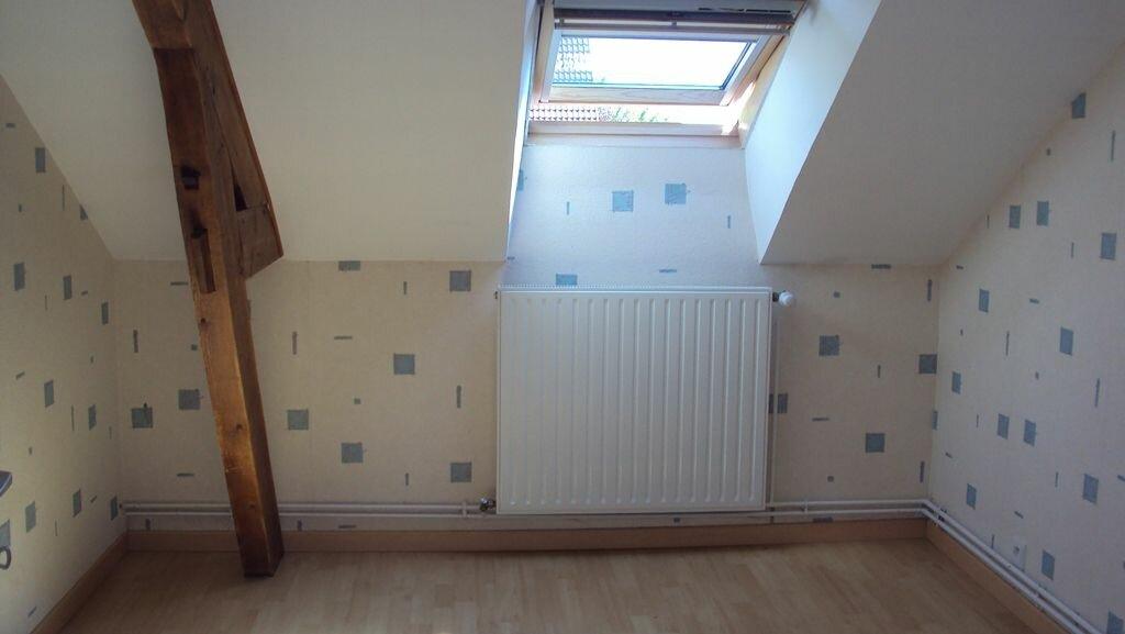 Appartement à louer 4 56m2 à Châtenoy-en-Bresse vignette-9