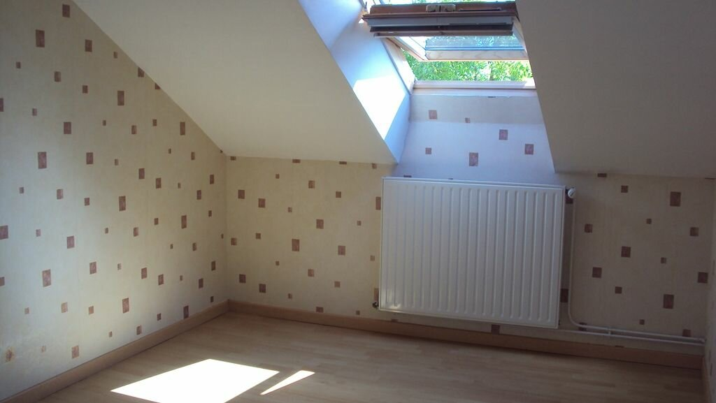 Appartement à louer 4 56m2 à Châtenoy-en-Bresse vignette-10