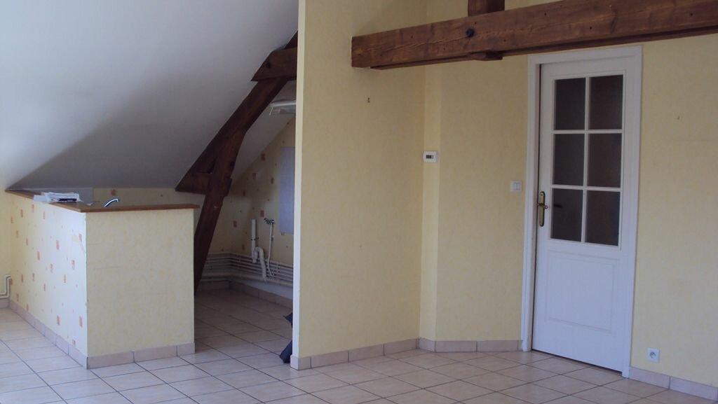 Appartement à louer 4 56m2 à Châtenoy-en-Bresse vignette-13