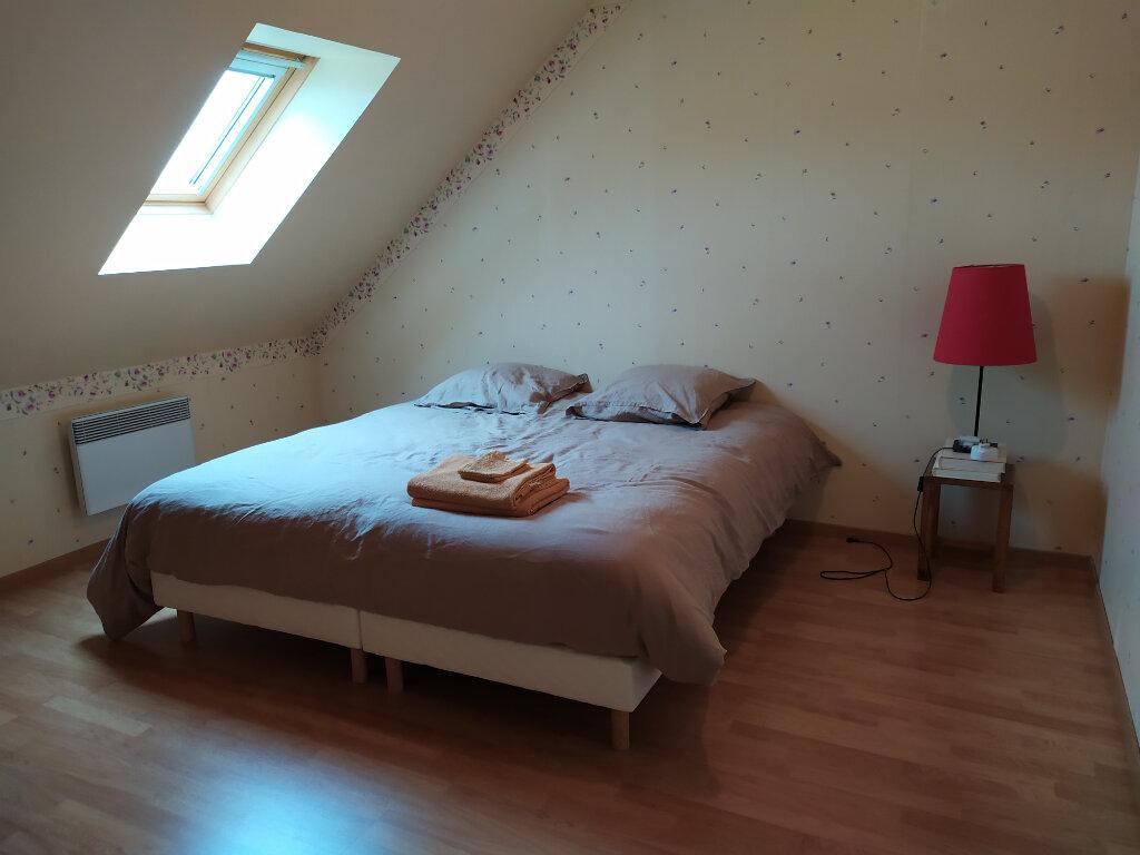 Maison à louer 7 210m2 à Givry vignette-12