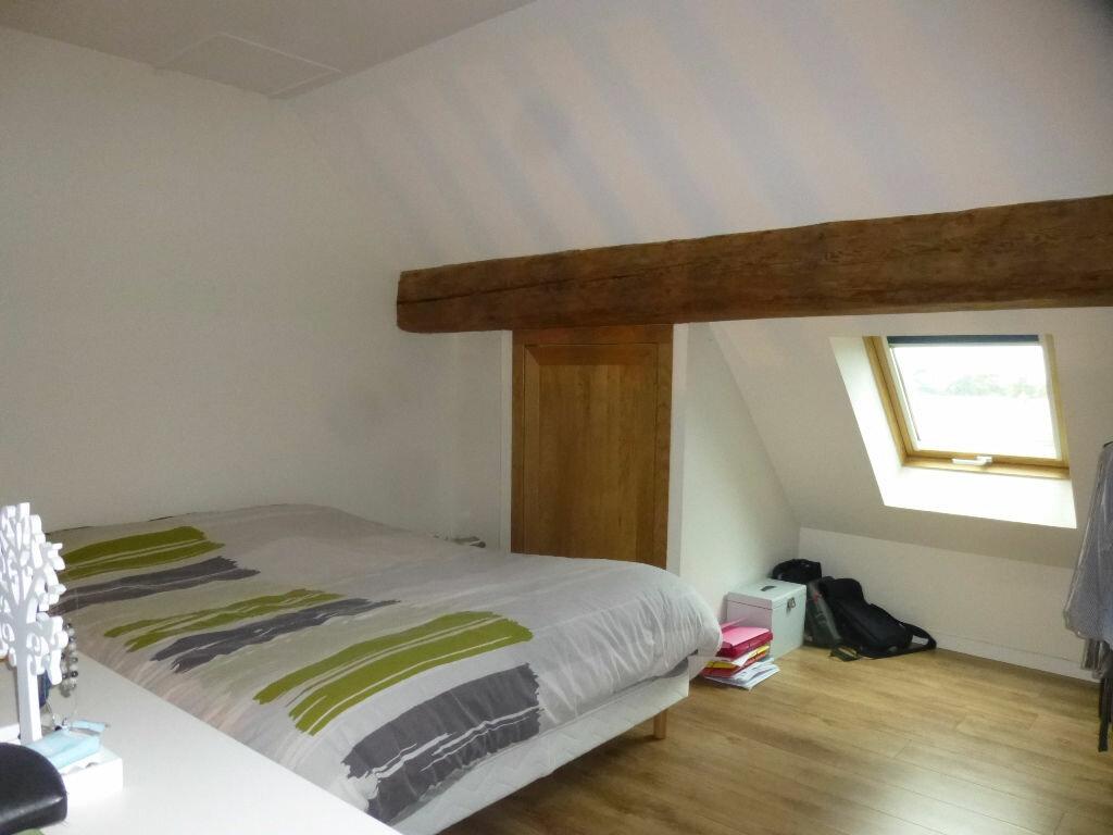 Appartement à louer 3 52m2 à Chalon-sur-Saône vignette-5