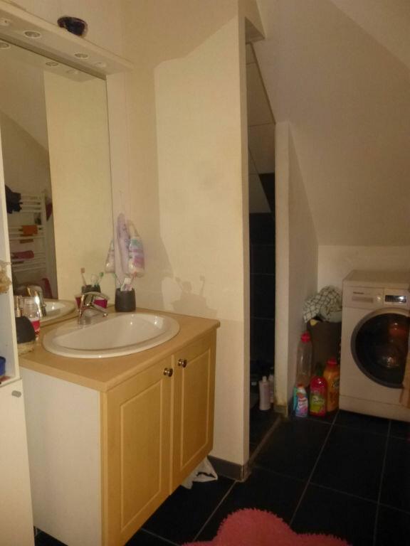 Appartement à louer 3 52m2 à Chalon-sur-Saône vignette-8