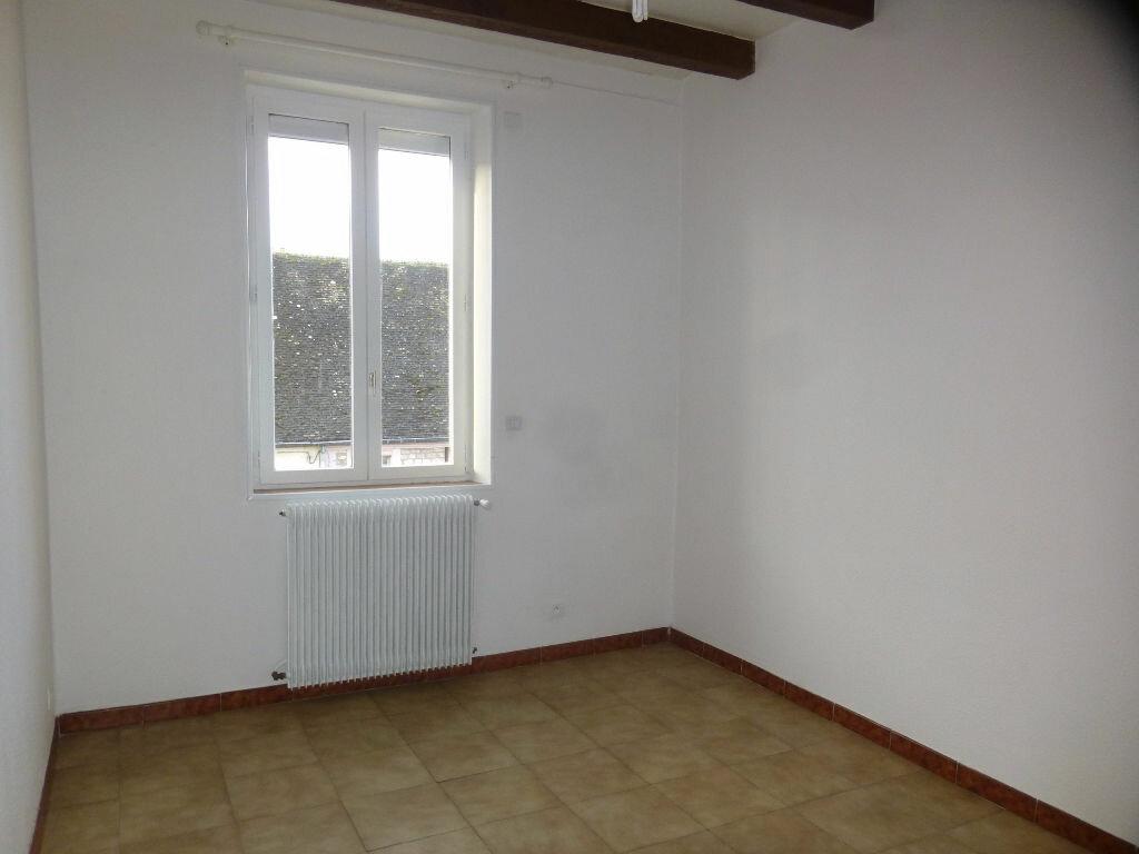 Appartement à louer 2 43m2 à Saint-Marcel vignette-10