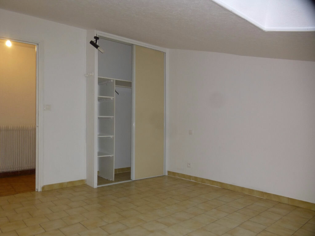 Appartement à louer 2 43m2 à Saint-Marcel vignette-14