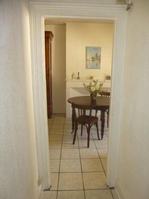 Appartement à louer 1 20m2 à Chalon-sur-Saône vignette-4