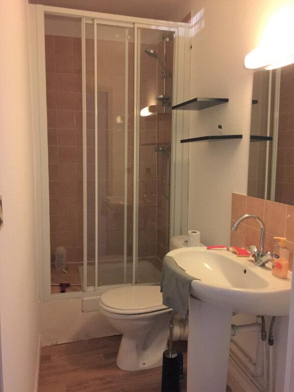 Appartement à louer 2 31.73m2 à Chalon-sur-Saône vignette-6