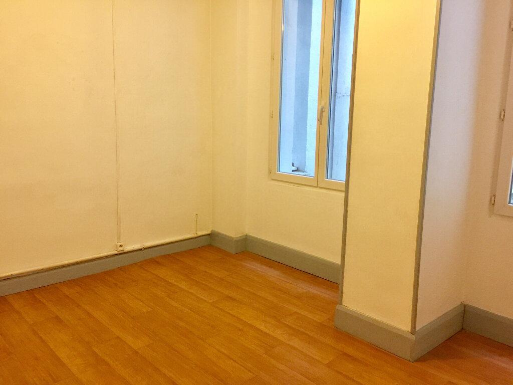 Appartement à louer 5 83.77m2 à Chalon-sur-Saône vignette-9