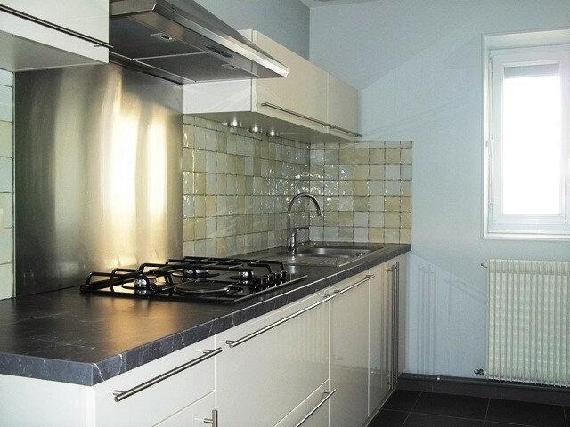 Appartement à louer 4 75m2 à Chalon-sur-Saône vignette-4