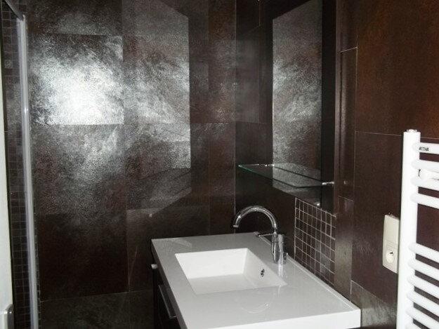 Appartement à louer 4 75m2 à Chalon-sur-Saône vignette-7