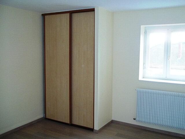 Appartement à louer 4 75m2 à Chalon-sur-Saône vignette-9
