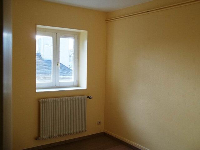 Appartement à louer 4 75m2 à Chalon-sur-Saône vignette-10