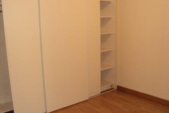 Appartement à louer 1 33m2 à Chalon-sur-Saône vignette-3