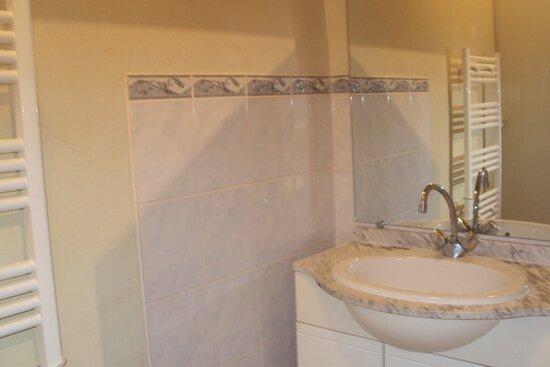 Appartement à louer 1 33m2 à Chalon-sur-Saône vignette-6