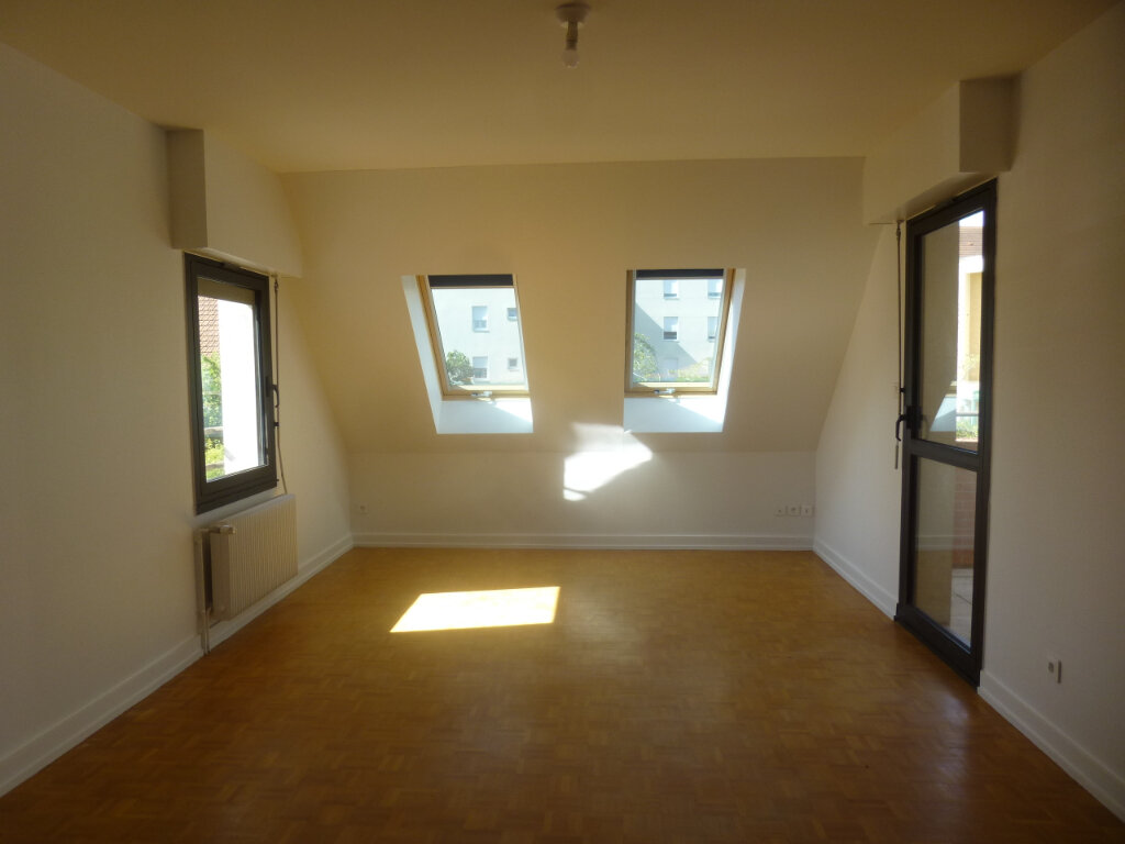 Appartement à louer 5 116m2 à Chalon-sur-Saône vignette-1