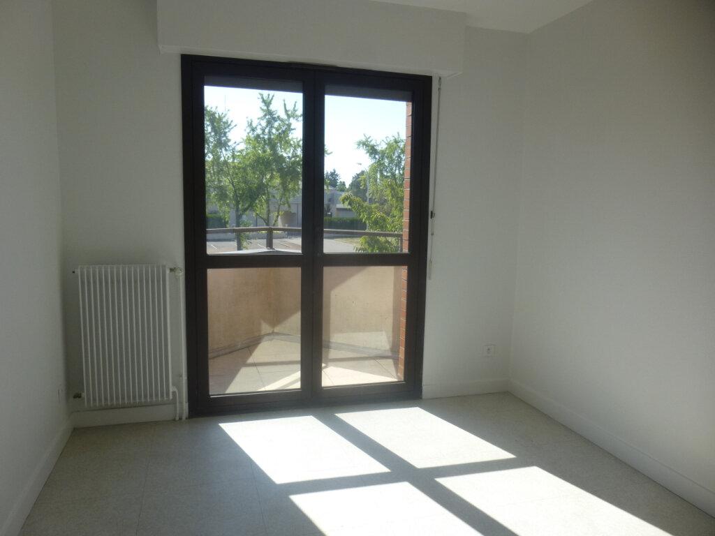 Appartement à louer 5 116m2 à Chalon-sur-Saône vignette-9