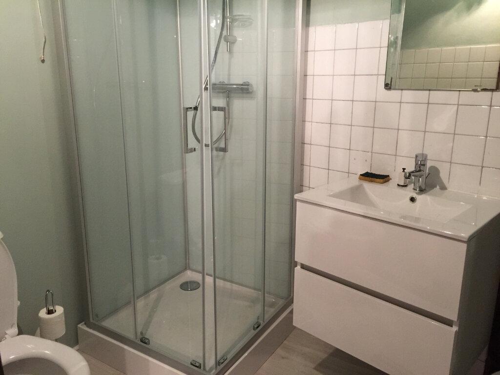 Appartement à louer 1 23.56m2 à Champforgeuil vignette-7