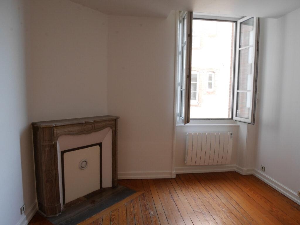 Appartement à louer 4 128m2 à Chalon-sur-Saône vignette-8