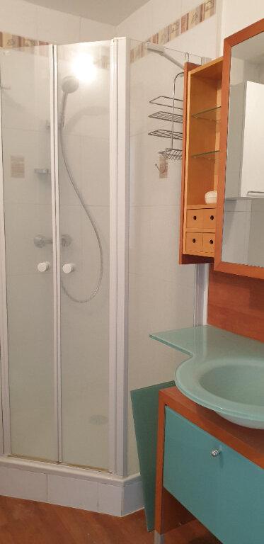 Appartement à louer 2 64m2 à Givry vignette-8