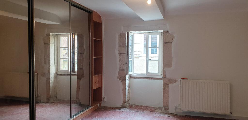 Appartement à louer 2 64m2 à Givry vignette-10