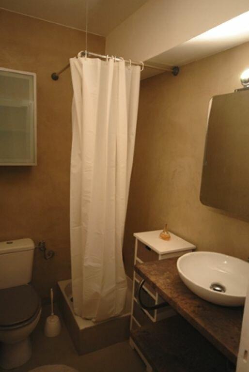 Appartement à louer 1 32.91m2 à Nice vignette-6
