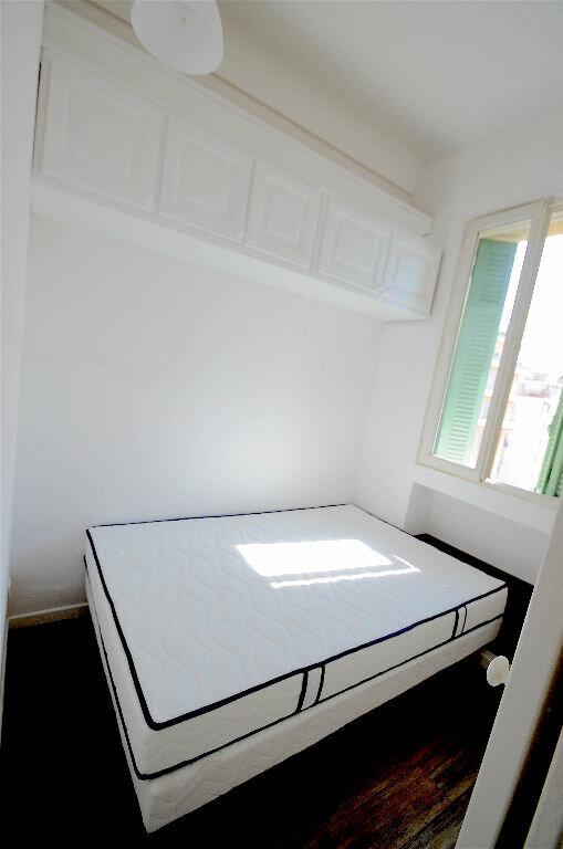 Appartement à louer 2 28.5m2 à Nice vignette-5