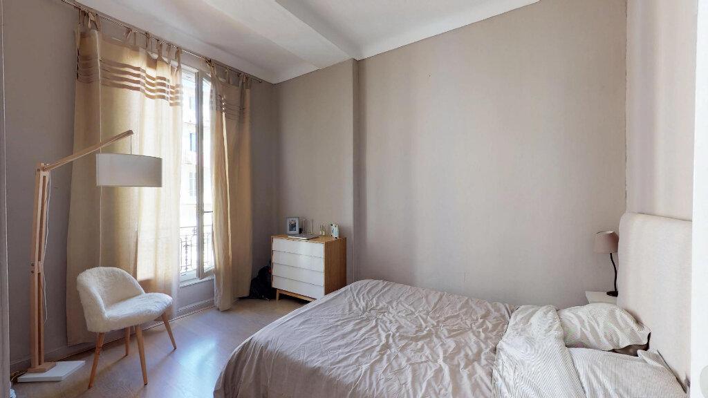 Appartement à louer 2 46.63m2 à Nice vignette-7