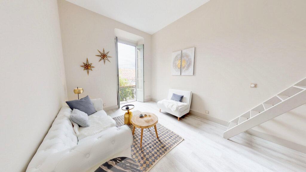 Appartement à vendre 3 48m2 à Nice vignette-5