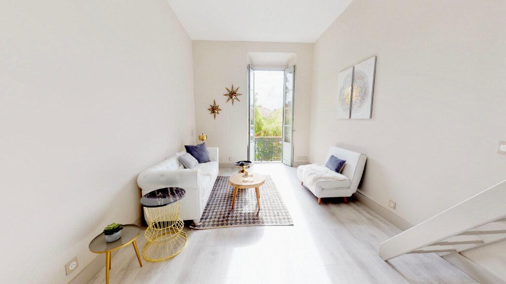 Appartement à vendre 3 48m2 à Nice vignette-7