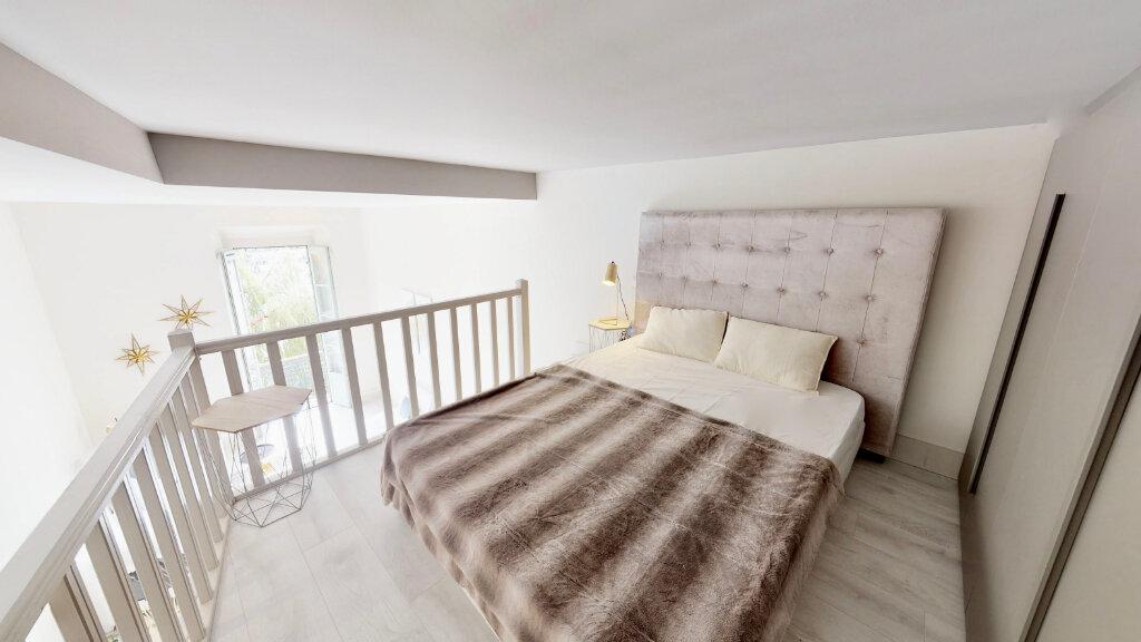 Appartement à vendre 3 48m2 à Nice vignette-10