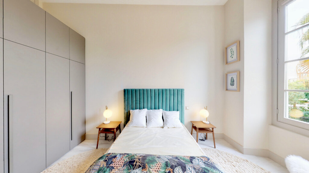Appartement à vendre 3 48m2 à Nice vignette-13