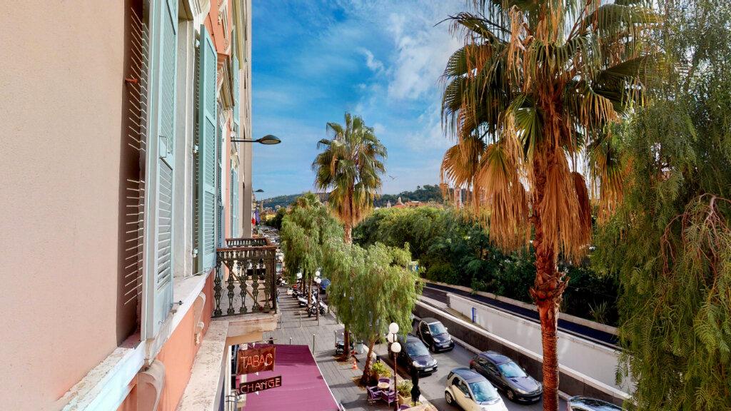 Appartement à vendre 3 48m2 à Nice vignette-15