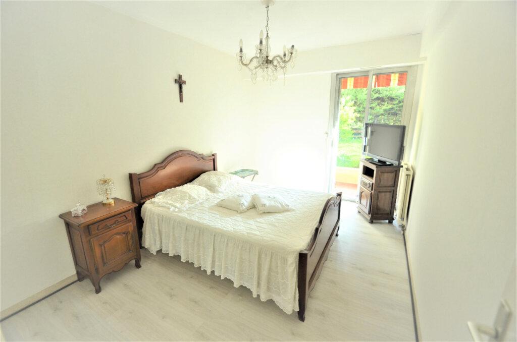 Appartement à vendre 3 64.5m2 à Nice vignette-6