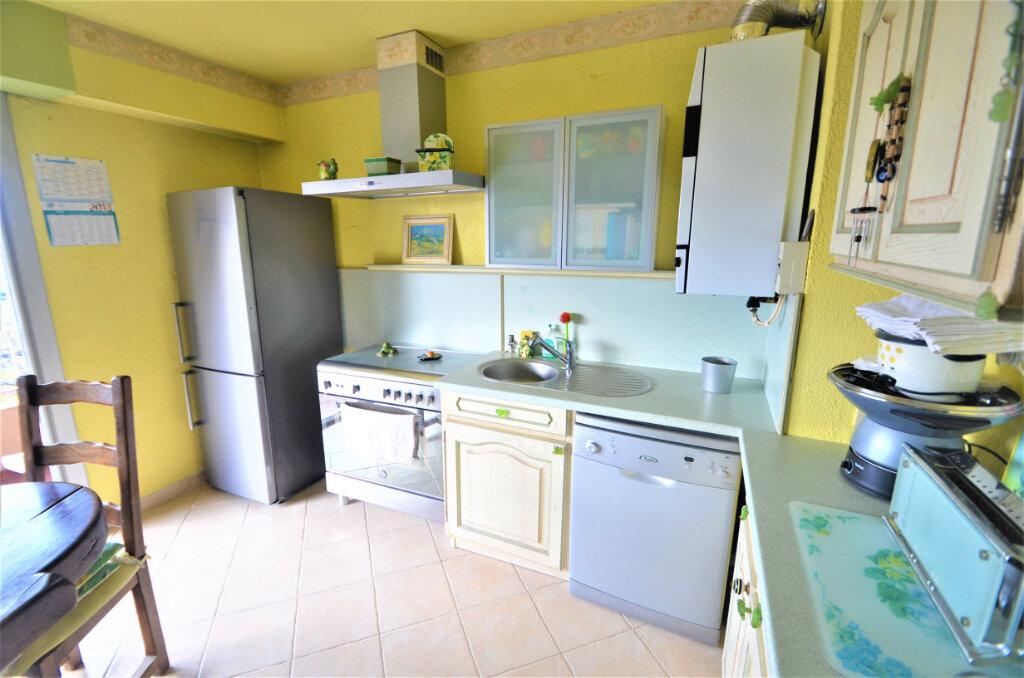 Appartement à vendre 3 64.5m2 à Nice vignette-7