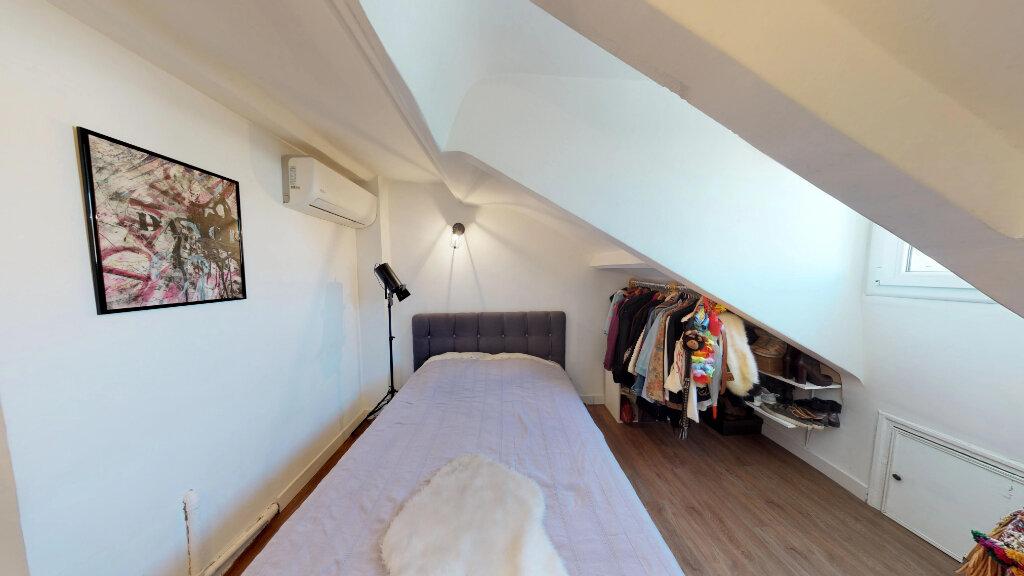 Appartement à vendre 2 27.71m2 à Nice vignette-3