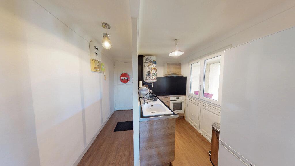 Appartement à vendre 2 27.71m2 à Nice vignette-6