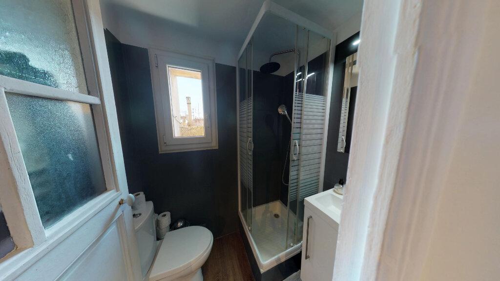 Appartement à vendre 2 27.71m2 à Nice vignette-8
