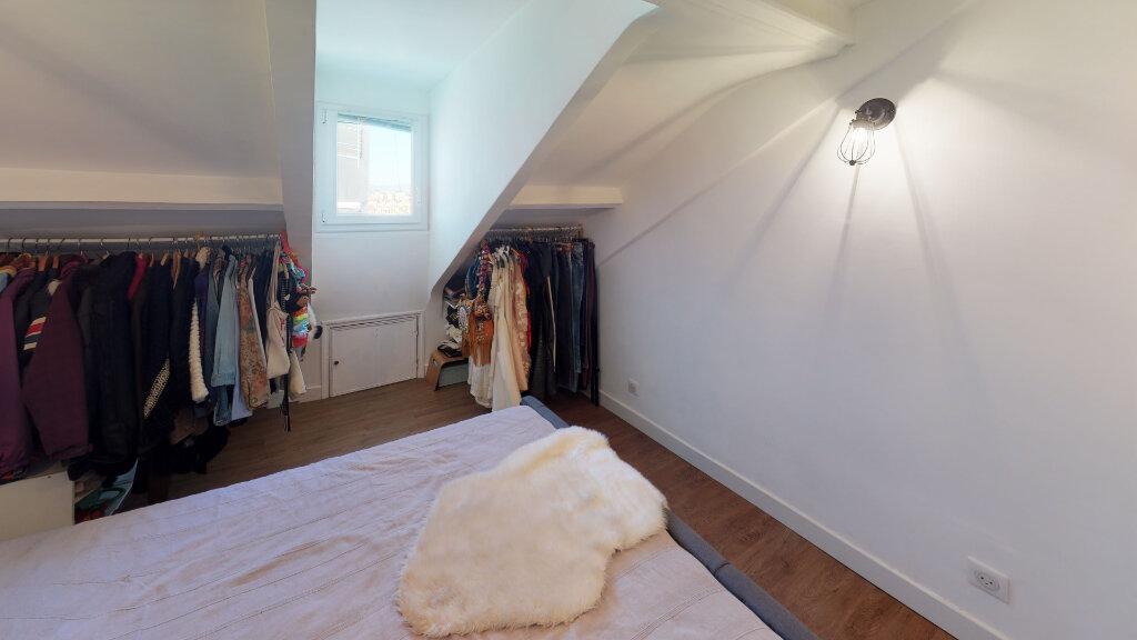 Appartement à vendre 2 27.71m2 à Nice vignette-9