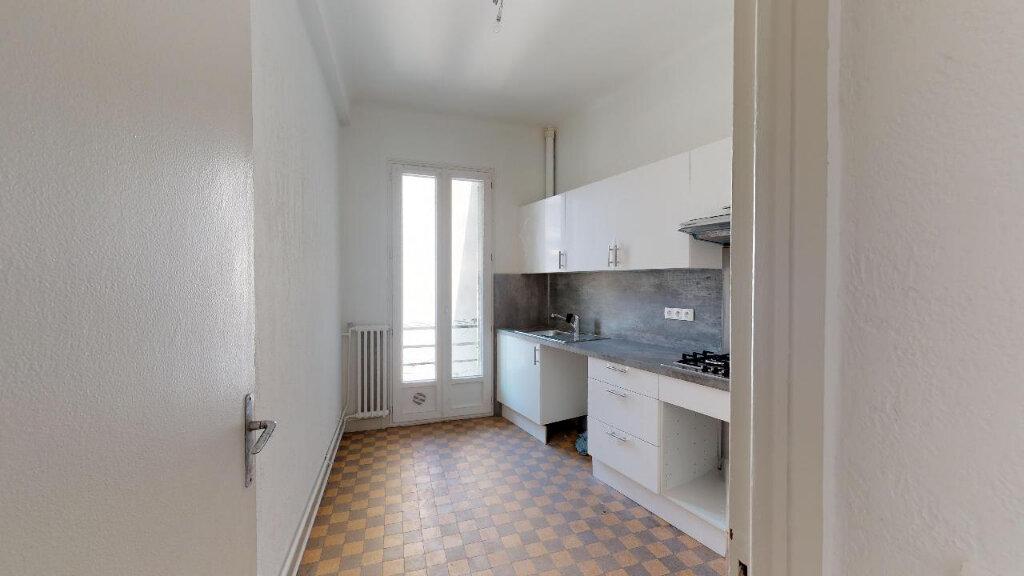 Appartement à vendre 3 55.84m2 à Nice vignette-2