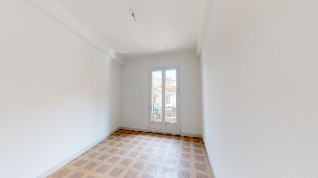 Appartement à vendre 3 55.84m2 à Nice vignette-3