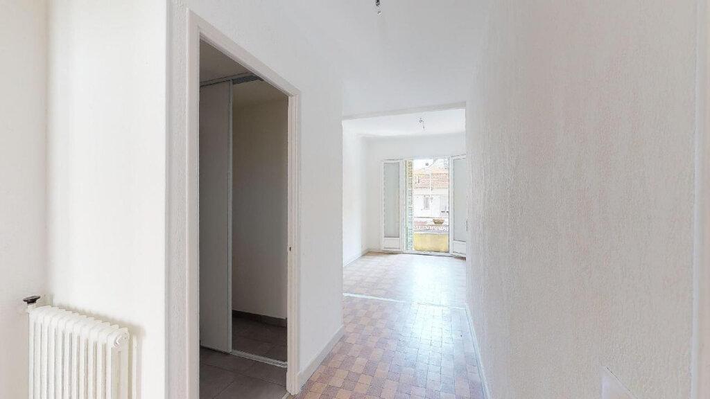 Appartement à vendre 3 55.84m2 à Nice vignette-4